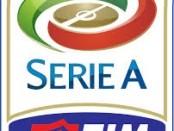 Serie A 2016-17 Risultati Classifica