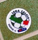 Serie A Calcio