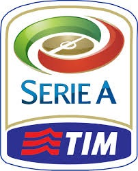 Serie A 2016-17 Risultati Classifica