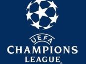 champions league diretta tv e streaming match