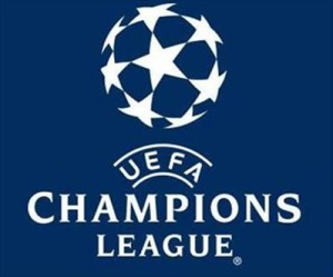 champions league diretta tv e streaming match