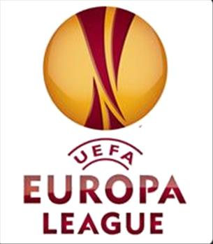 Europa league sorteggi diretta tv streaming