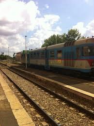 Ferrovie Sud Est