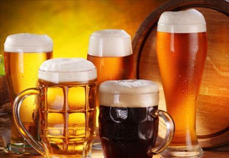 La birra è un ottimo alleato per essere sempre in forma sotto le lenzuola
