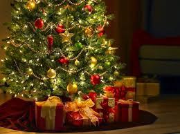 Aforismi Citazioni Natale 2015