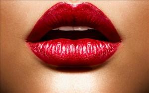labbra chirurgia estetica