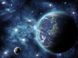Universo Spazio