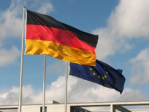 Economia tedesca bundesbank