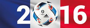 Euro 2016 diretta tv streaming gare 15 giugno