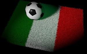 Italia Francia amichevole