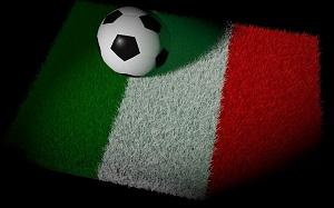 Partite calcio oggi streaming e diretta tv