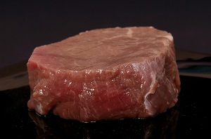 Dieta Carne