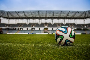 Partite calcio streaming