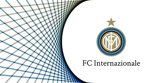 Inter Palermo streaming