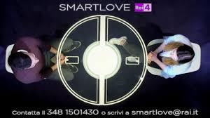 Smartlove