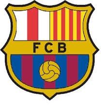 Borussia Moenchengladbach-Barcellona Streaming Gratis Rojadirecta: dove vederla in diretta