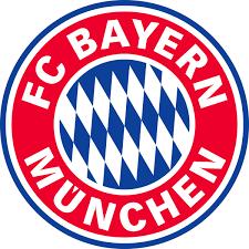 Atletico Madrid-Bayern Monaco Rojadirecta gratis: dove vederla in streaming online