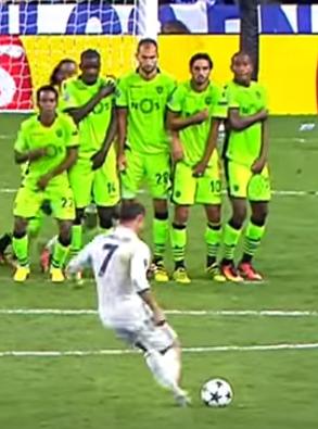 Borussia Dortmund-Real Madrid Gratis Rojadirecta: dove vederla in diretta online