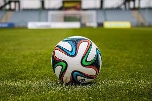 Serie A e Serie B: le partite di calcio oggi 1 ottobre in diretta tv e streaming gratis