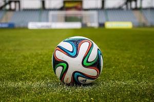 calcio-partite-oggi-streaming