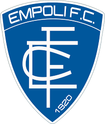 Empoli-calcio