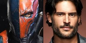 joe-manganiello-deathstroke