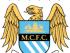 Celtic-Manchester City Rojadirecta streaming: dove vederla gratis in diretta online