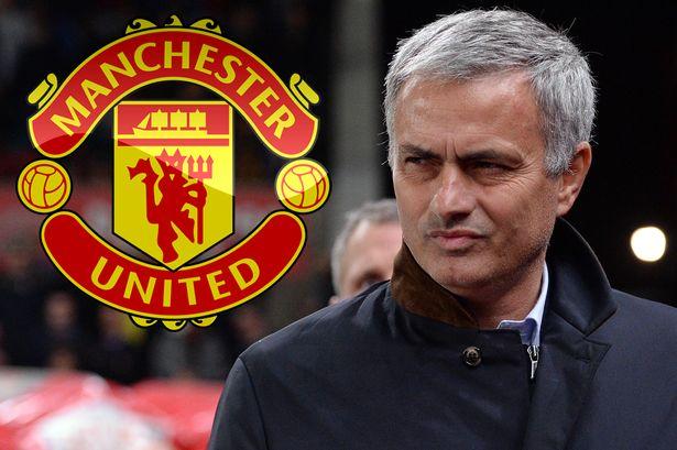 Manchester-united-mourinho