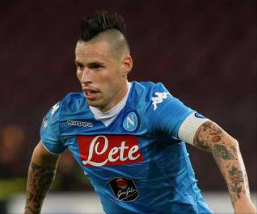 Napoli-Roma Rojadirecta Streaming Gratis: dove vederla online