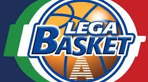 basket-serie-a