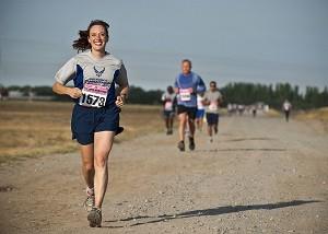 correre-corsa