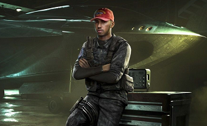 lewis-hamilton-call-of-duty