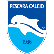 Pescara-Sampdoria Rojadirecta Streaming: dove vederla gratis online