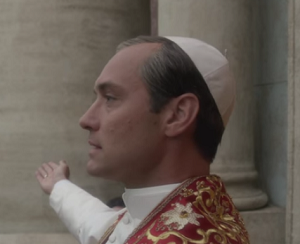 the-young-pope-sorrentino