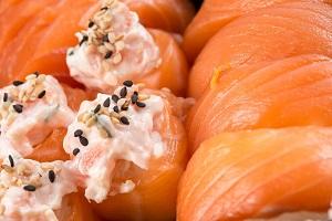 sushi-sindrome-sgombroide