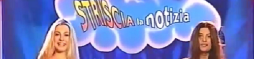 elisabetta-canalis-maddalena-corvaglia