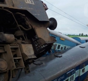 india-incidente-ferroviario