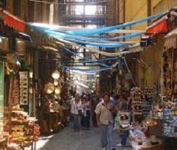 napoli-mercatini-di-natale