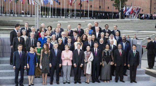 Dal G20 importanti novità economiche e politiche