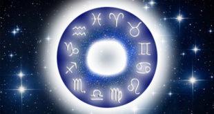 Oroscopo del giorno 4 agosto 2017: prudenza per Sagittario, Bilancia coraggioso