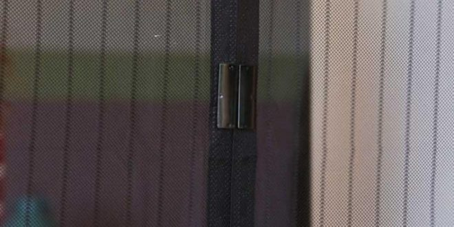 Zanzariere Magnetiche Come Sceglierle Nulladies Sinenews