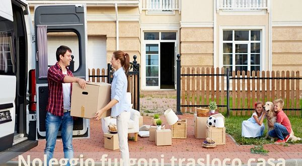 noleggio-furgoni-trasloco-casa-consigli-utili